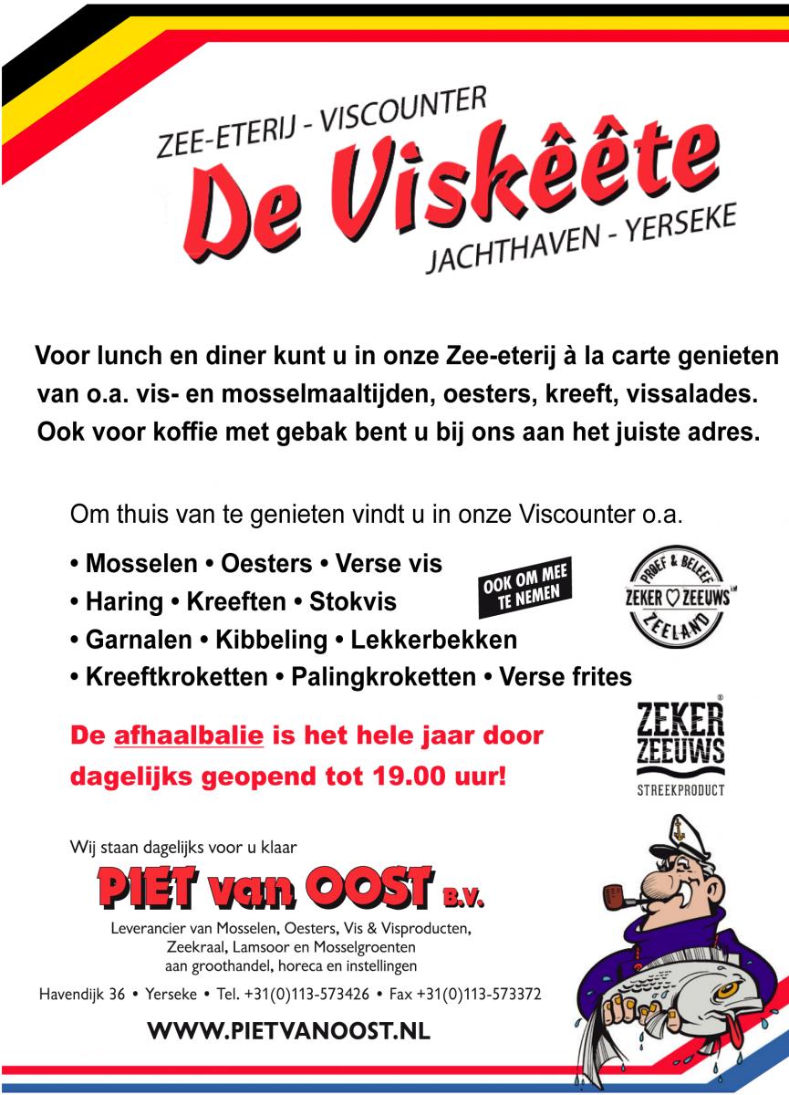 Adv_Viskeete_A5