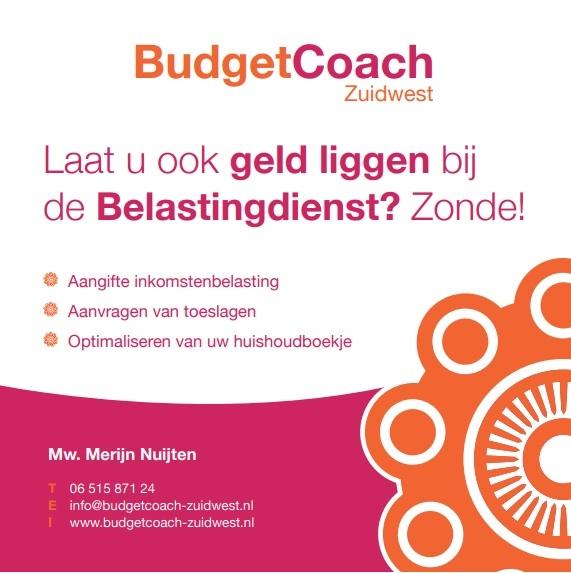 budgetcoach-zuidwest