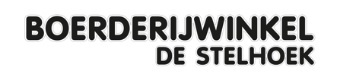 logo-stelhoek-3